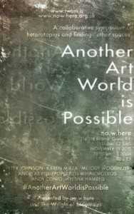 Another-Art-World-Is-Possible-London-Nov-19_400