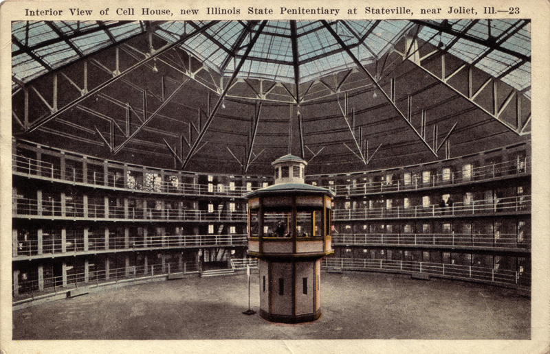 the similarities of prisons and schools in foucaults panopticism Starting with foucault an introduction to geneaology  starting with foucault an introduction to  enhancing feazures of schools and prisons and of.