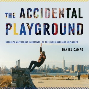 the-accidental-playground-cover